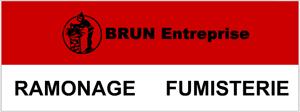 Brun Entreprise Ramonage