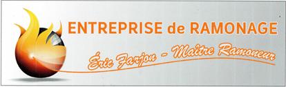 Logo-Eric-Farjon