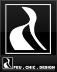 Logo_Feu-Chic-Design