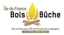 Bois chauffage près de Mantes-la-Jolie