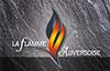 Logo Flamme Auversoise