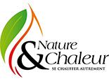 Nature & chaleur