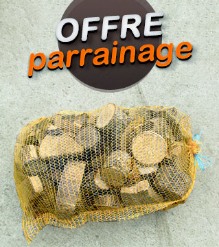 Offre parrainage onf molinario