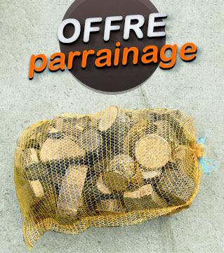 Offre parrainage onf molinario